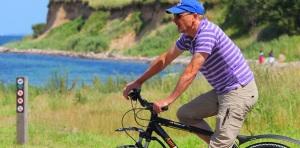 cykler4