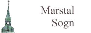 lille-logo-marstal-sogn-i-j