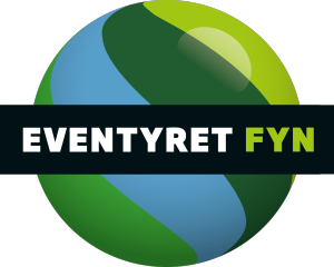 Eventyret Fyn