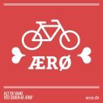 Ærø Elsker Cykler