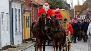Jul på Ærø - Foto Bjørg Kiær (32)