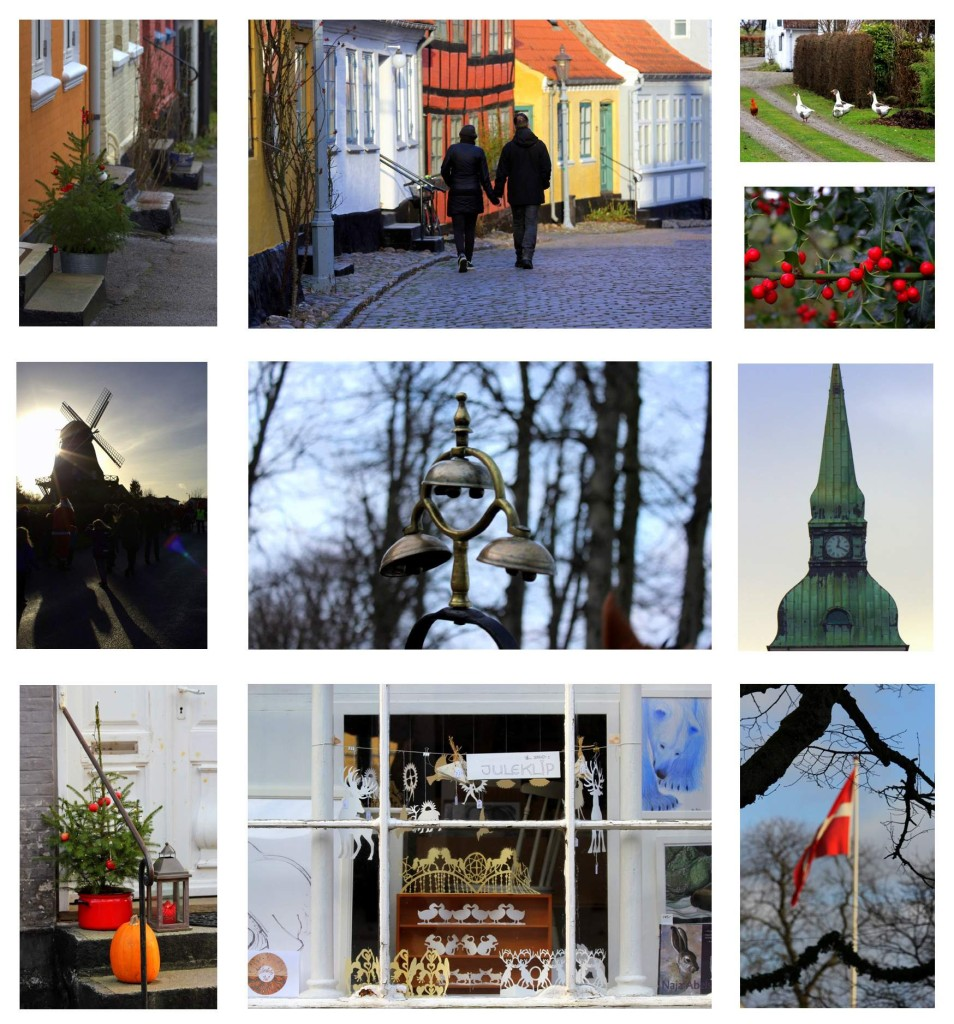 Weinacht auf Ærø - Foto Bjørg Kiær (4)