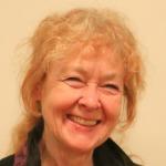 Medlem af bestyrelsen i Ærø Turist- og Erhvervsforening Marianne Fly