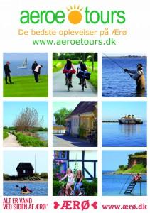 Ærø Tours print - Messetilbud2