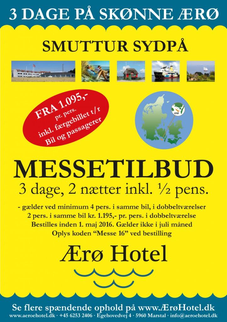 Messetilbud 2015 dk