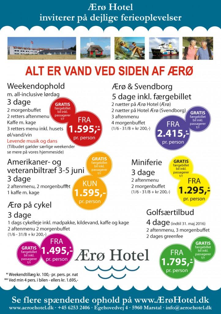 Messetilbud 2015 dk side 2