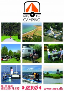 Søby Camping print - messetilbud3