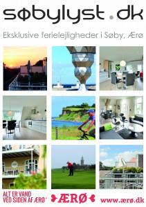 Søbylyst print - messetilbud3