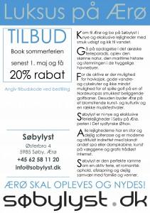 Søbylyst print - messetilbud4