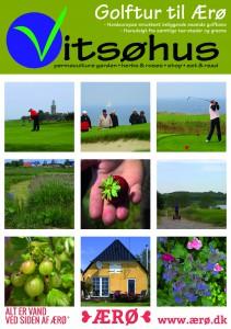Vitsøhus print - messetilbud - golf - wellness3