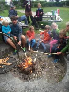 soeby-camping